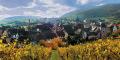 Découvrez l'Alsace dont vous rêvez